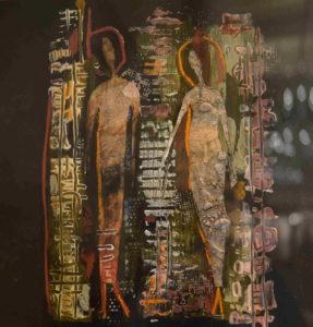 Jean-Charles Guyon - Prix de la créativité - Salon du GAB 2019